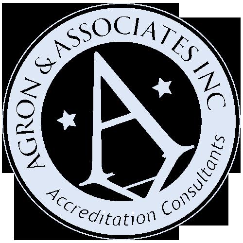 Accreditation101 logo